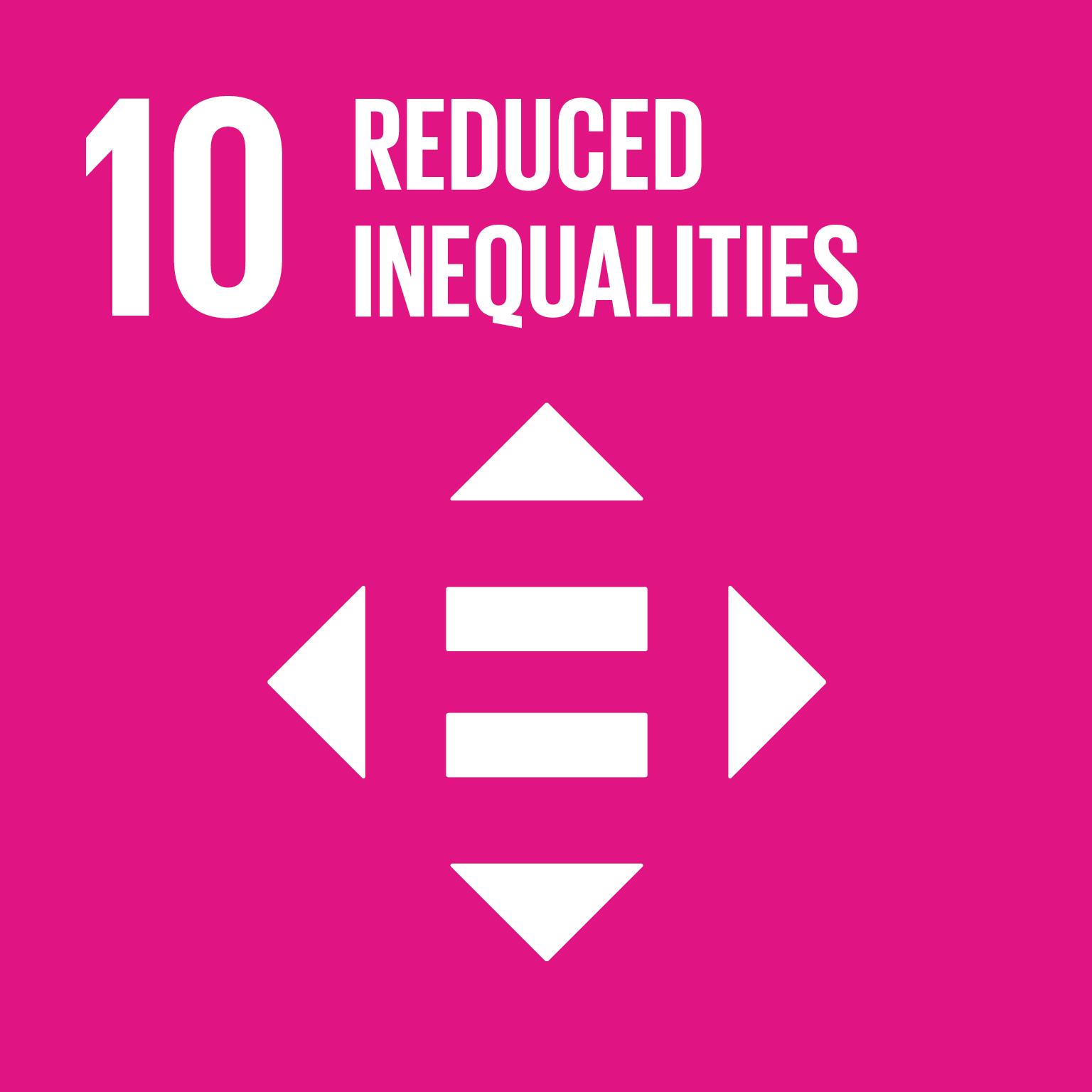 SDG10.jpg