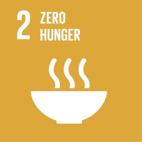 SDG2.jpg