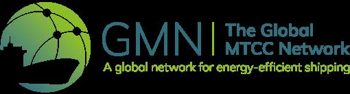 GMN-Logo.png