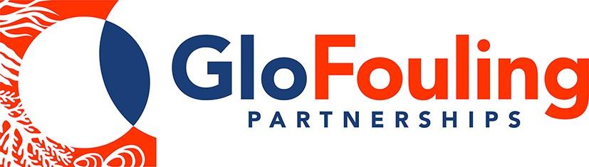 GloFlouling-logo.jpg