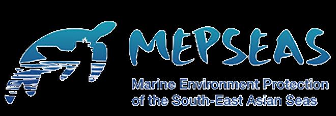 MEPSEAS logo.png